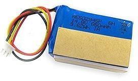 Аккумуляторная батарея Hobot 168-188 купить по лучшей цене 3 900 руб.. Официальная гарантия. Аксессуары для всех категорий. Фирменный магазин iRobot (iRobot52.ru)